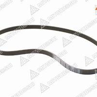 Ремень поликлин MZ FP Capella 94-99- (PS+AC), HO L13A/L15A Fit/Jazz GD