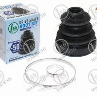Пыльник ШРУСа наружный TOYOTA CAMRY SXV1#/MCV20 5SFE 92-01/VOLVO S60/S