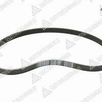 Ремень поликлин TY 1MZ/3MZ-FE RX300 MCU15, RX330 MCU38 (ALT), NS SR20
