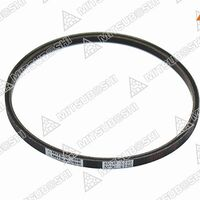 Ремень клин 13x0755  NS LD20T/CD20/RD28T Largo, Safari Y60/61 87-94- (
