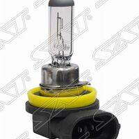 Лампа головного освещения галогенная H11 12V 55W
