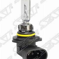 Лампа головного освещения галогенная H10 12V 42W
