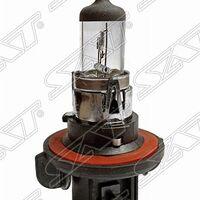 Лампа головного освещения галогенная H13 12V 60/55W