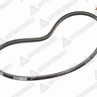 Ремень клин 10x0975  MMC 4M40 Pajero/Canter/Delica 96- (2xALT), Canter