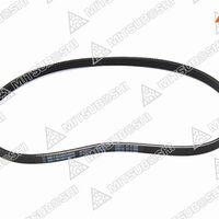 Ремень генератора 4-5E-FE(FHE)  99364-20820/Honda CR-V B20B, RD1/NS CA