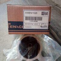 Подушка двигателя передняя Tenacity AWSNI1026 (для Nissan)