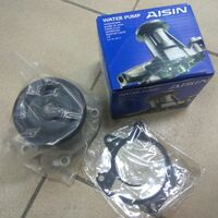 Водяная помпа Aisin Nissan Serena C26/X-Trail NT32   MR20DD