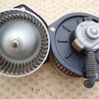 Мотор печки на Тойоту Дюна