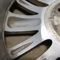 диски 7Jx17