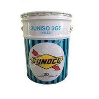 масло для холодильных систем  suniso