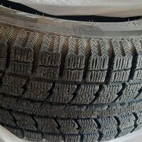 285/60r18 toyo tires