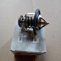 Термостат WV52MA-82 на двигатели автомобилей Mazda