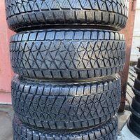 265/65/17 Bridgestone DM-V2
