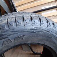 Продам шины Bridgestone Blizak