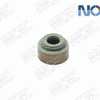 Колпачек маслосъемный SUBARU EJ251/EJ20/EJ204/EJ255/EL15 впуск/выпуск