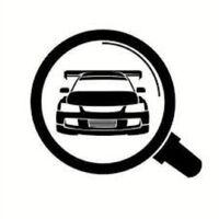 Осмотр авто перед покупкой в боксе с подъемником
