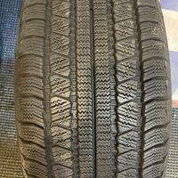 215/60R16 пара шин Michelin без пробега по РФ