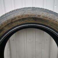 Продам шины Bridgestone Dueler