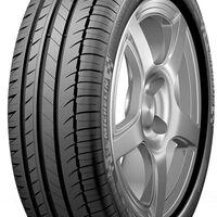 комплект Michelin pilot exalto2 205/55/15