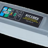 Зарядное устройство kittory bc-05