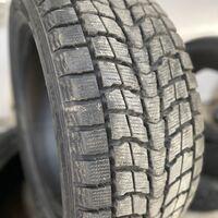 В наличие зимние шины 2019г. Dunlop SJ-6  износ 5% 285/50 R20
