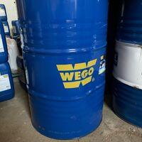 Гидравлическое масло WEGO HVLP32  -35 (Чехия)   Бочка 205л