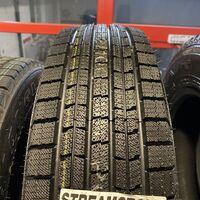185/80R14LT комплект новых шин Streamstone SW705