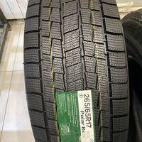 265/65R17 комплект новых шин Goform W705/Foman