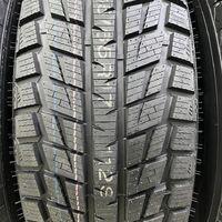 265/65R17 новые шины StreamStone SW707