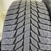 245/45R18 новые шины Triangle PL01