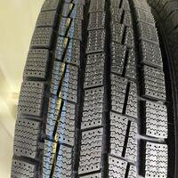 165/80R13LT новые шины Goform W705 2020год