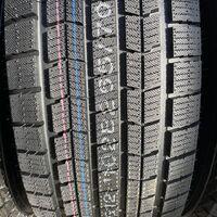 205/60R16 новые шины StreamStone SW705 2020год