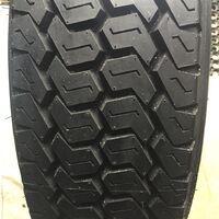 Грузовые шины  265/70r19.5 16pr long march lm508