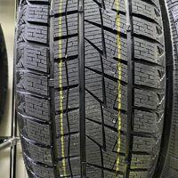 235/55R19 новые шины Goform W766 2020год