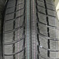 215/70R15 новые шины Triangle TR777 2020год