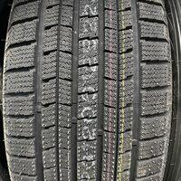 235/55R20 новые шины StreamStone SW705 2020год