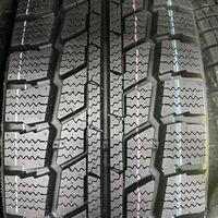 215/70R15LT новые шины Triangle LL01