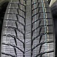 225/60R17 новые шины Triangle PL-01 2020год