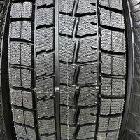 185/70R14 новые шины Dunlop Winter Maxx (Япония) 2020год