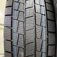 215/75R15LT новые шины Goform W705 2020год