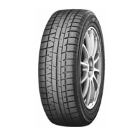 Yokohama Ice Guard IG50 205/70 R14