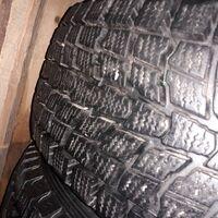205/70/15 комплект колес