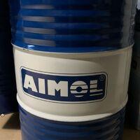Моторное масло aimol (голландия) turbo x plus 10w-40 бочка 205л.