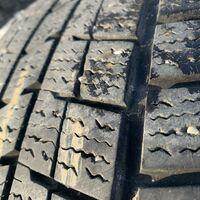 205/60/R16 Отличные шины