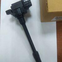 Катушки зажигания 4G64 оригинал Mitsubishi