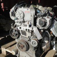 продам без пробежный двигатель QR20 на экстрейл 30куз