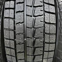 215/70R15 новые шины Dunlop Winter Maxx (Япония)2020год