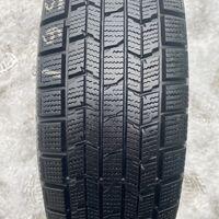Комплект 195/65/15 Dunlop