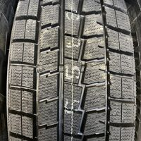 195/65R15 новые шины Dunlop Winter Maxx (Япония) 2020год