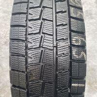 Dunlop 195/65/15 WINTER MAXX